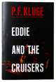 Eddie and the Cruisers cover