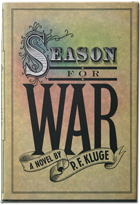 A Season for War
